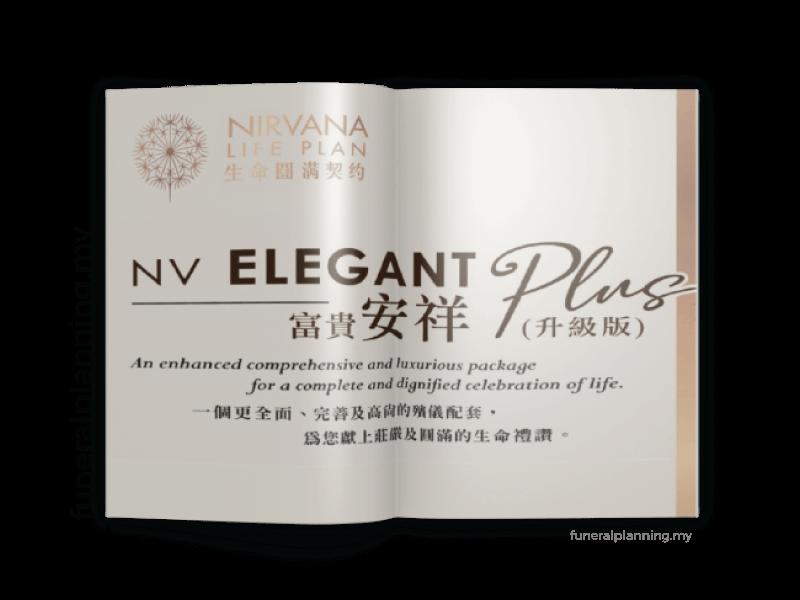 NV Elegant Plus