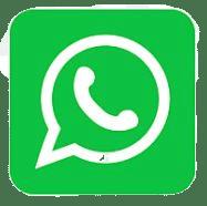 Whatsapp Bryan